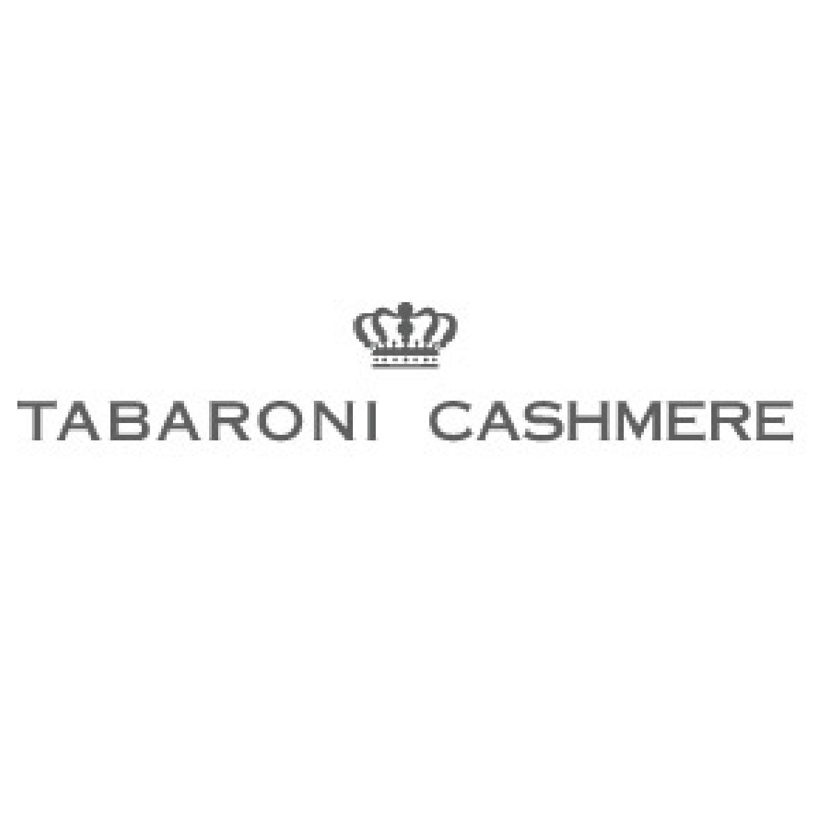 Fabiola Roncaccia Showroom Tabaroni Cashmere