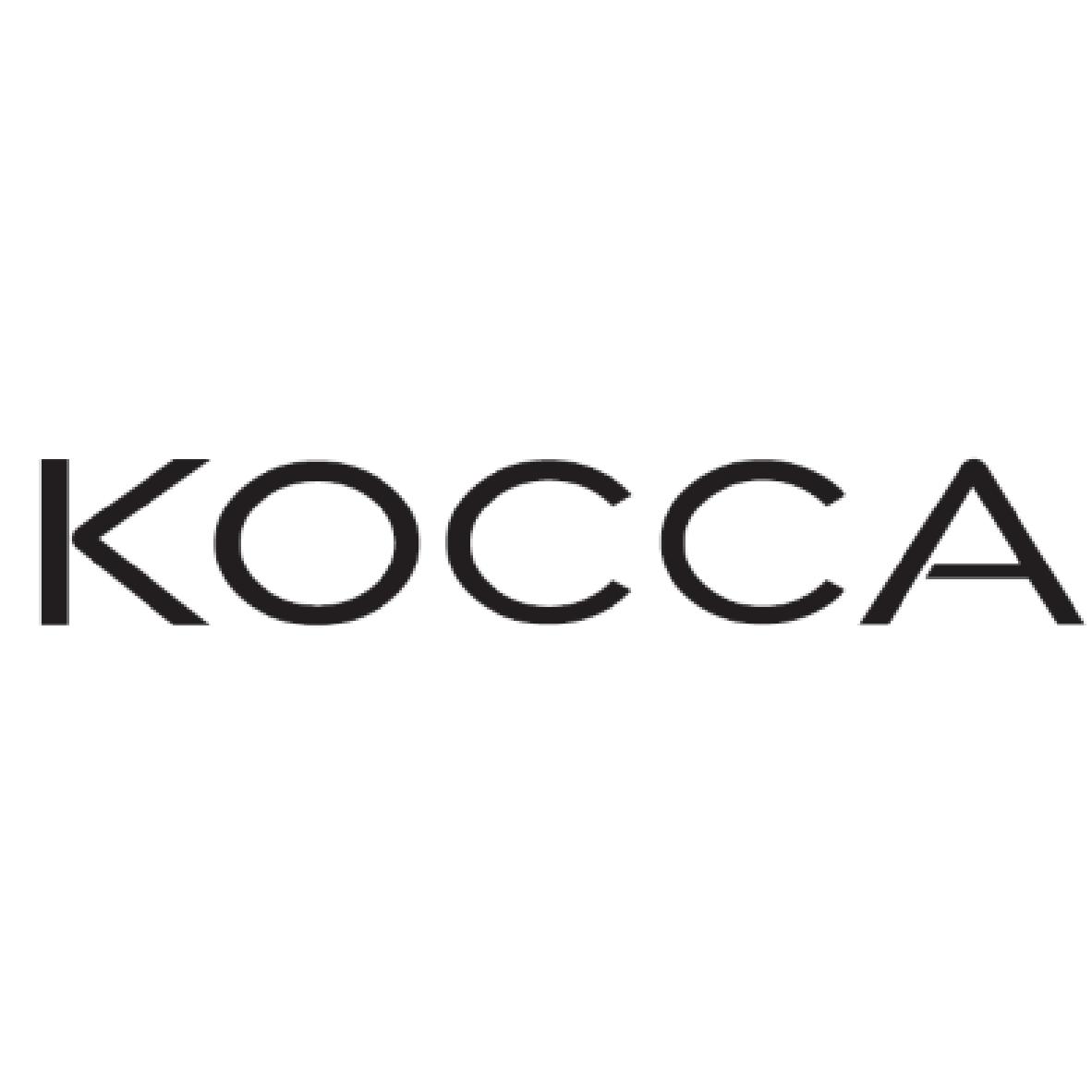 Fabiola Roncaccia Showroom Kocca