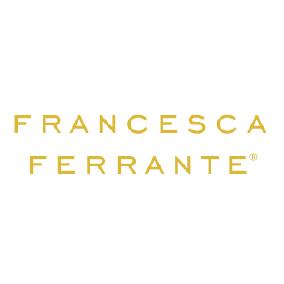 Fabiola Roncaccia Showroom Francesca Ferrante